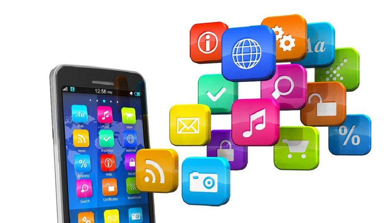 أفضل تطبيقات الهواتف المجانيه و المدفوعه لهواتف الأندرويد  لعام 2021