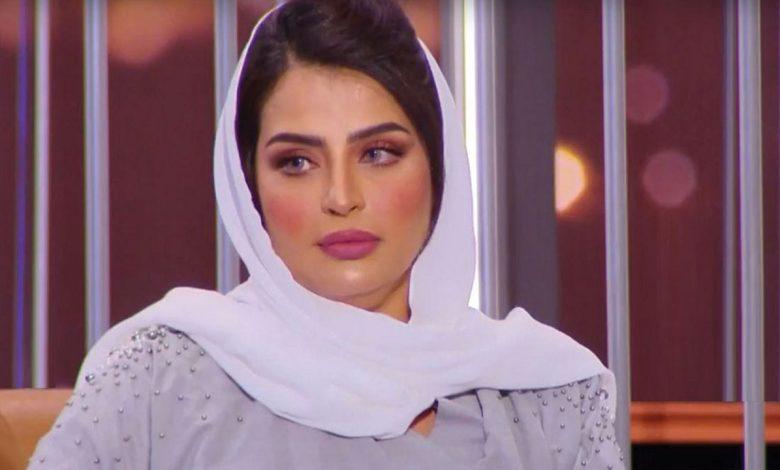 فيديو.. هوشة ash تطلب من عبد الرحمن المطيري عدم الزواج من بدور البراهيم
