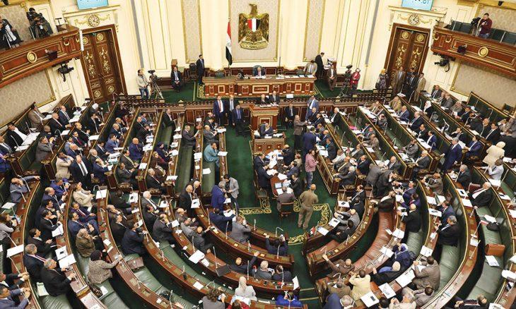 برلماني يكشف موعد إعلان أسماء المعينين في مجلس النواب