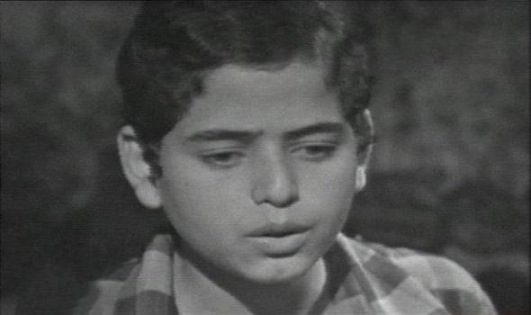 الضوء الشارد رفيع بيه.. ممدوح عبد العليم رأى ابنته قبل ولادتها واتهم بالغرور
