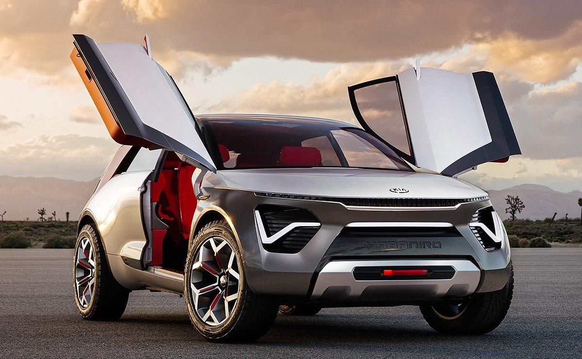 مواصفات واسعار السيارات الجديدة في الكويت 2021 – 2022 جميع الماركات العالمية
