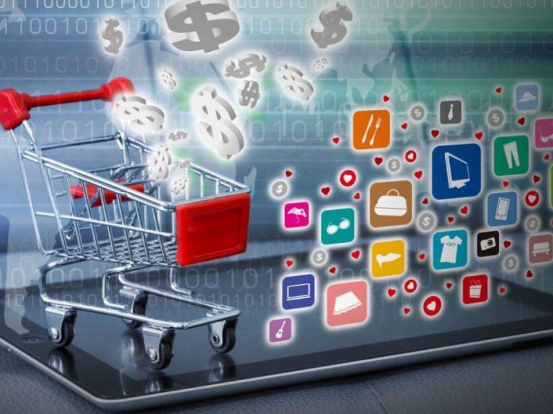 متجر مدونة انترنت اشياء | تعرف على افضل المتاجر الالكترونيه بافضل الاسعار