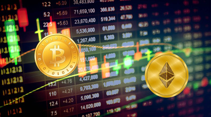 افضل منصات تداول العملات الرقميه 2021