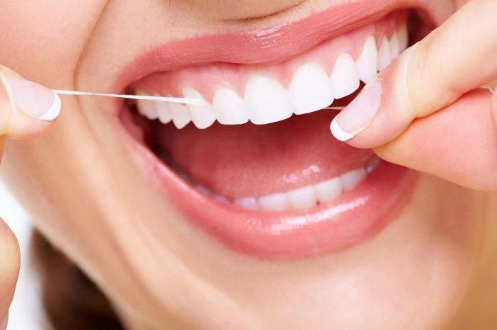 افضل علاجات طب الاسنان و انواع الاسنان المتحركه