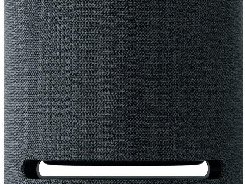 جهاز Echo Studio ابرز 5 مميزات لجهاز Echo Studio وافضل اماكن الشراء